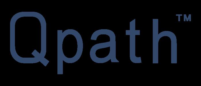Qpath