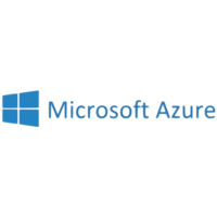 MS Windows Azure