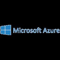 MS Windows Azure