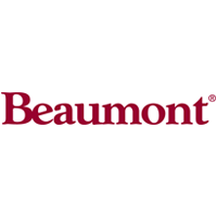 Beaumont
