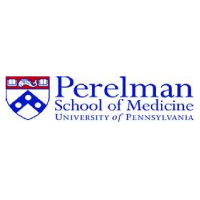Perleman School of Medicine (U of Pennsylvania)