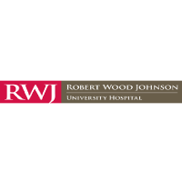 Robert Wood Johnson - University Hospital