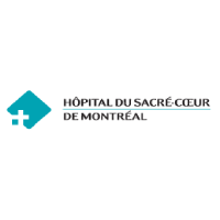 Sacre-Coeur Hospital