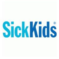 SickKids Toronto
