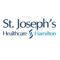 St. Joseph's Healthcare Hamilton