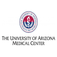 The University of Arizona Medical Center