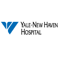 Yale -New Haven