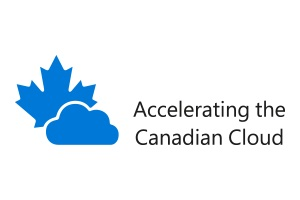 Qpath Cloud Ultrasound Workflow Solution Powered by Microsoft Azure Now Available in Canada