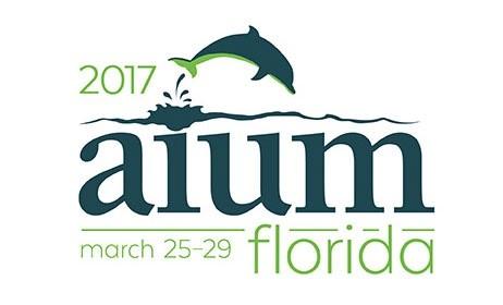 Stop by and experience Qpath E at AIUM 2017 – Lake Buena Vista, Florida